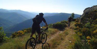 Ardèche Méridionale - 3 jours